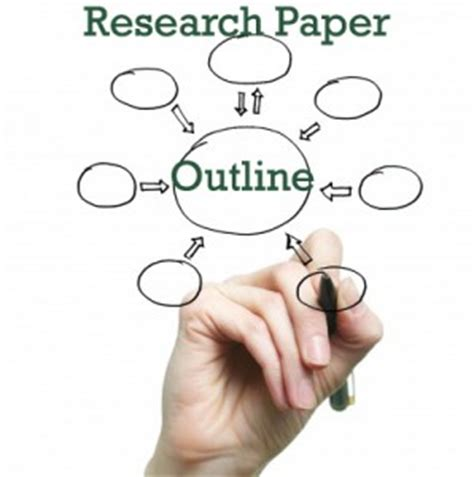 Research in project management thesis