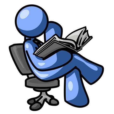 Business standard book reviews
