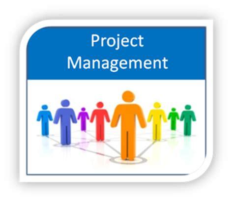 Leadership and Management SMART Majority