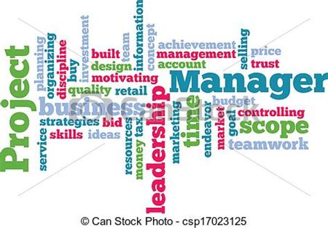 Leadership and management assignment